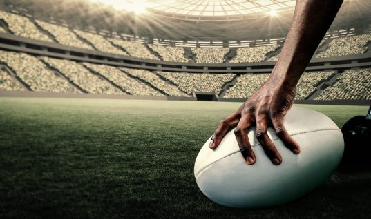 Boks' end of year fixtures confirmed
