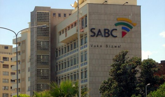 SABC ad hoc committee meets to finalise report