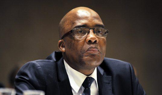 Health Minister to give feedback on Esidimeni tragedy