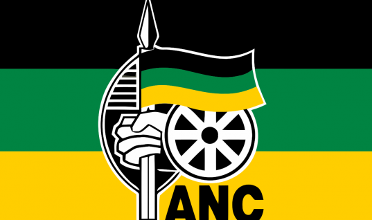 ANC denies councillor benefited from Esidimeni tragedy