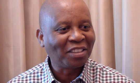 ANC threatens mobilisation after Jozi@Work scrapping