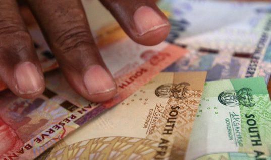 "Treasury slams ""pervasiveness of unbridled greed within banks"""