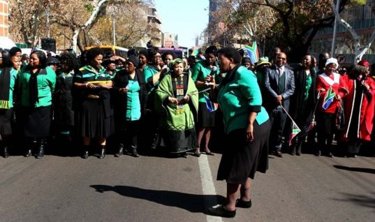 ANCWL demands cancellation of Citibank's settlement deal