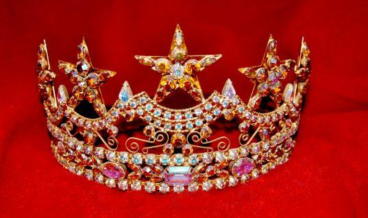 Meet Miss South Africa 2017