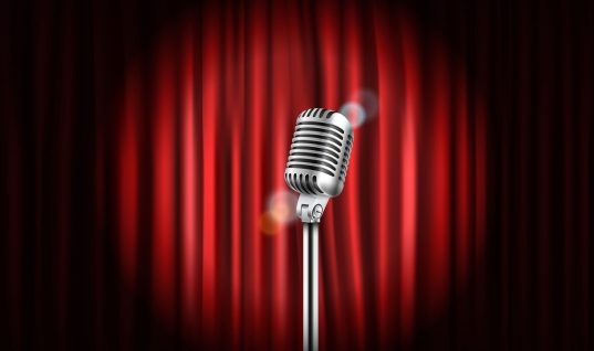 Comedian Charlie Murphy dies